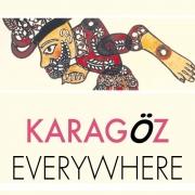 Karagöz Everywhere
