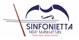 logo_sinfoniettason.png